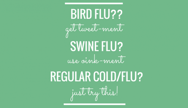 Free Herbal Parasite Guide!!