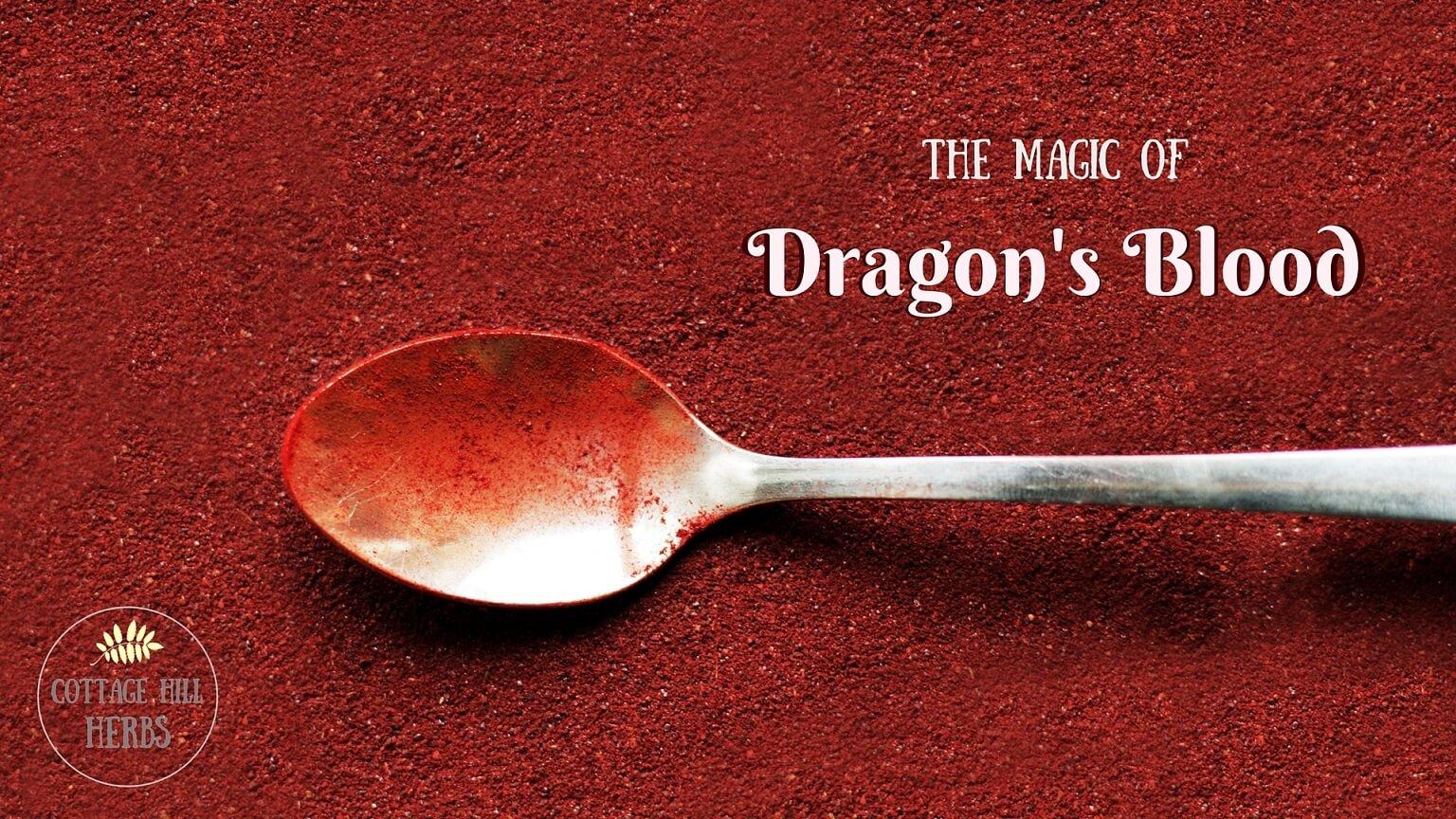 Dragons Blood JPEG