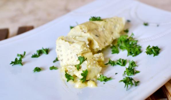 Herbal_butter_garlic_thyme2