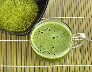 Organic_Matcha_Green_Tea