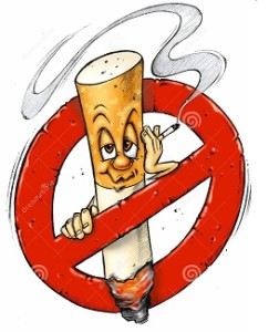 http://www.dreamstime.com/royalty-free-stock-photography-cartoon-no-smoking-sign-image8917037