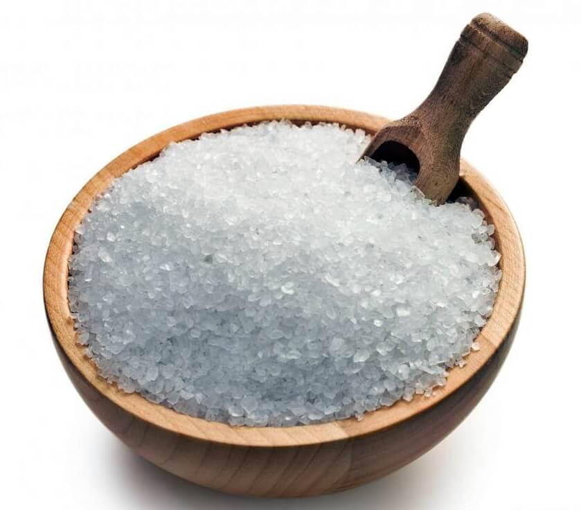 epsum_salt