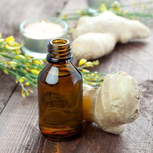 ginger oil google images